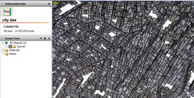 www citygen net